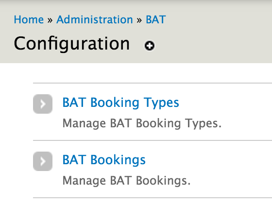 ../../_images/bat-booking.png