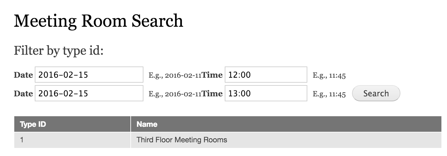 ../../_images/meeting-room-search-result.png
