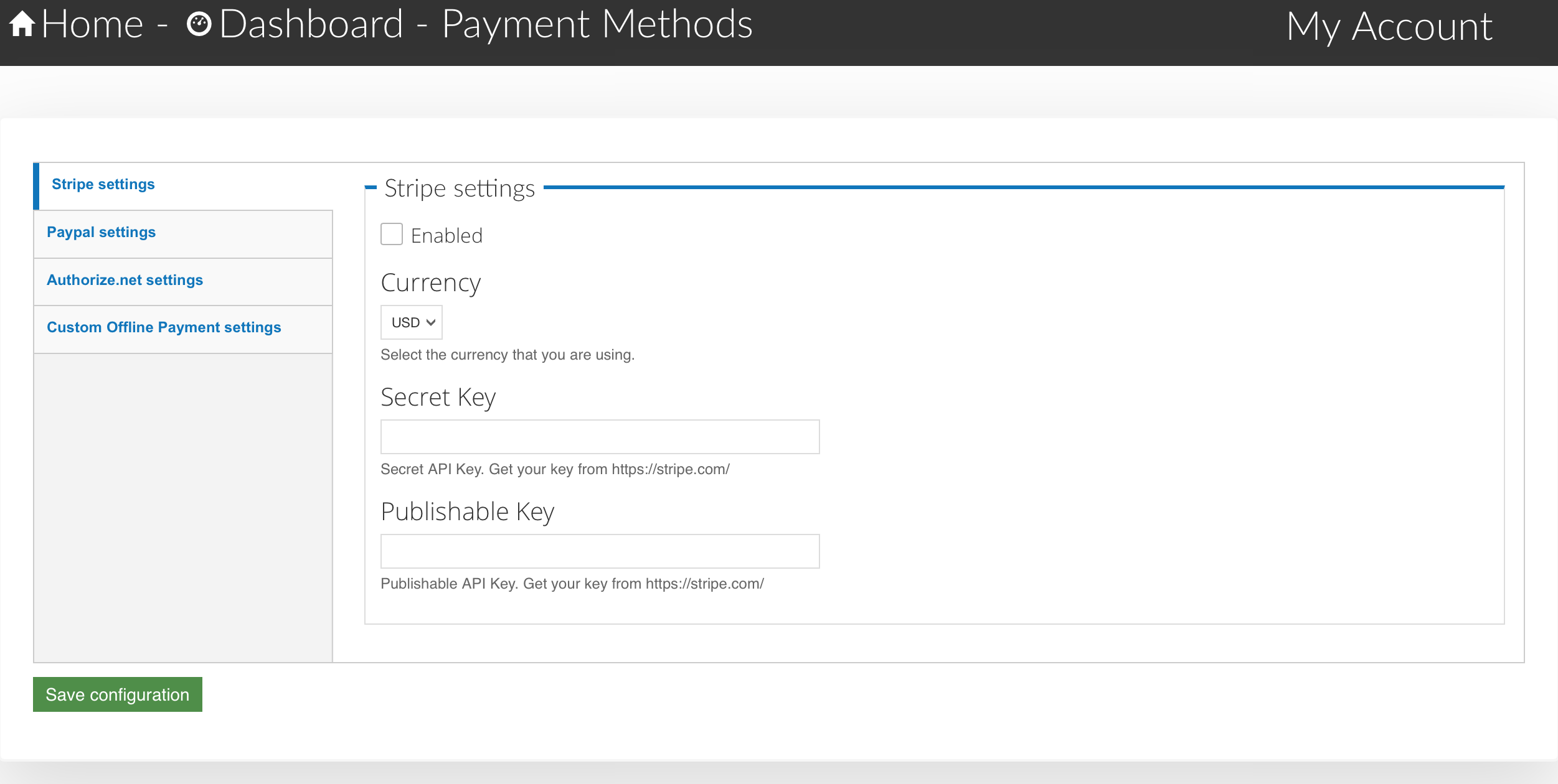 ../../_images/payment_methods.png